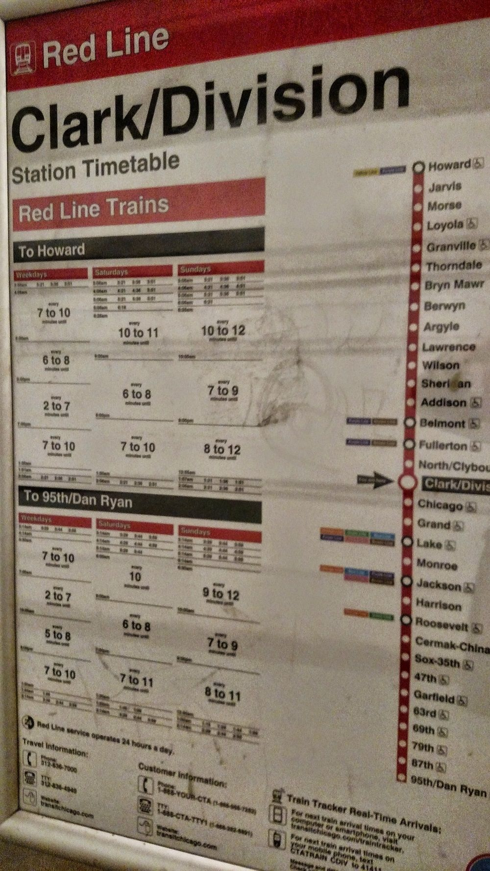 Clark/Division CTA Red Line map near Hash House A Go Go ... on chicago green line map, blue line, yellow line, chicago transit route map, pink line, jackson/state, chicago rail yards map, chicago red-light district map, chicago l line map, chicago rapid transit map, brown line map, chicago the loop map, lake/state, union station, chicago south shore line map, the loop, south shore line, chicago transit authority, chicago commuter rail map, cta lines map, brown line, purple line, chicago transit line map, pink line map, chicago subway station map, chicago l stations map, chicago el map, orange line, green line, metro line map, chicago train map, united states line map, clark/lake,