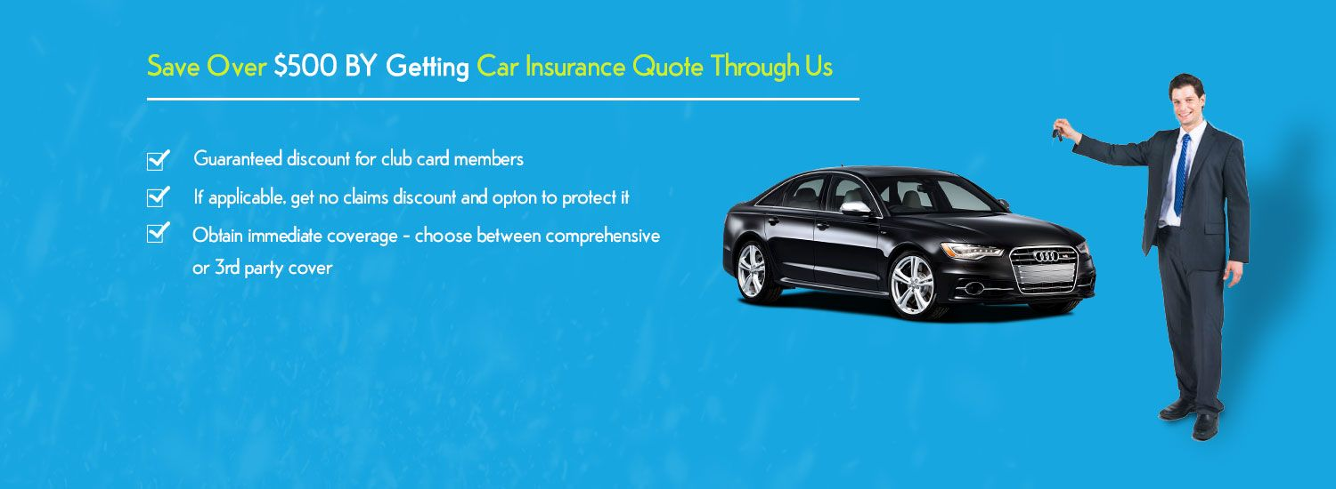 Cheap Learnerdriver Autoinsurance Policy With Affordable Rates