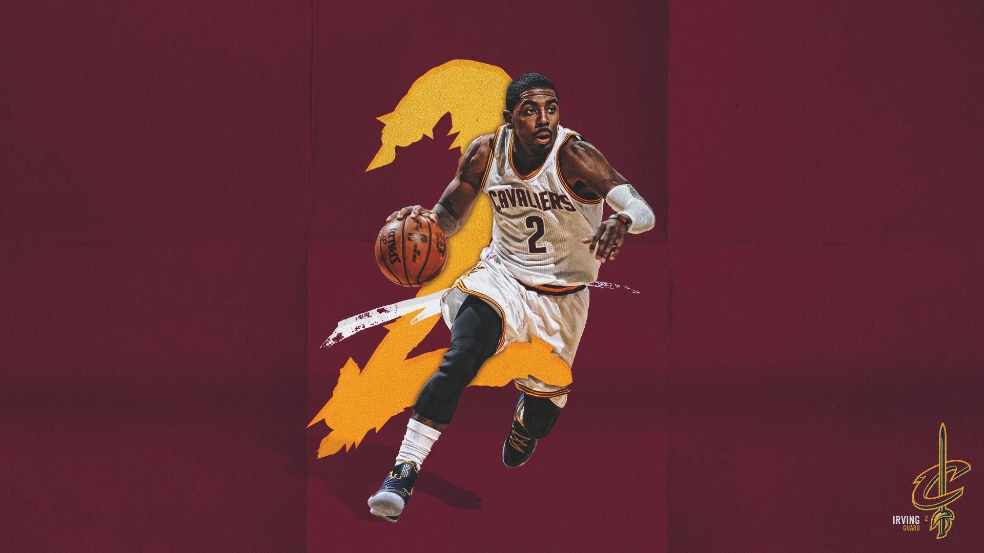 Cleveland Cavaliersdefending champion Cleveland