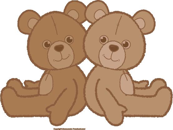 15+ Kid Hugging Stuffed Animal Clipart