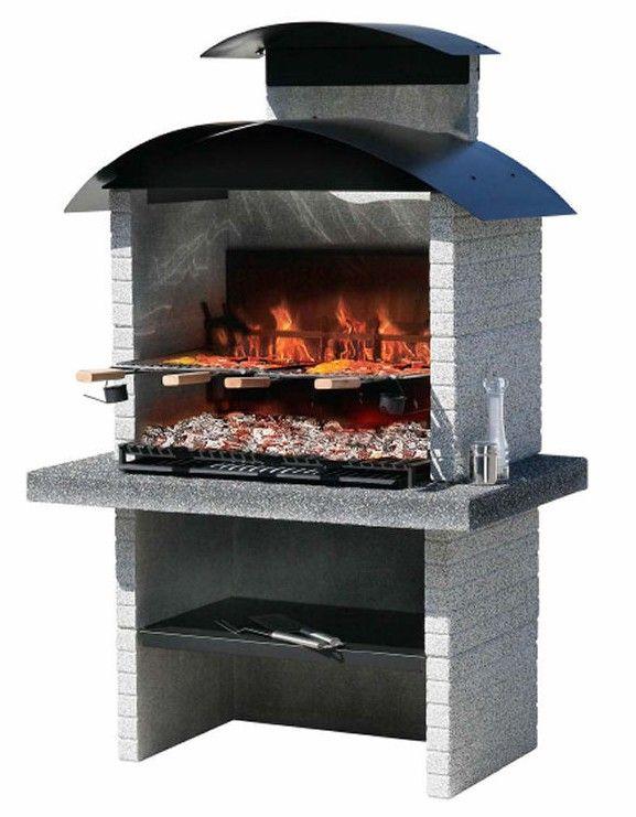 problem lighting gas fireplace