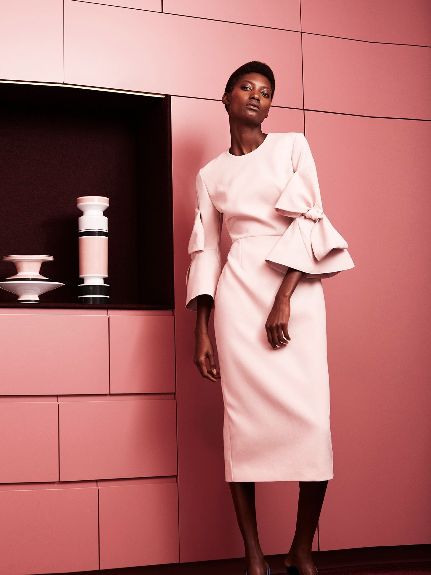 Pin by Chakinee Patchara anan on fashion 8 Pinterest