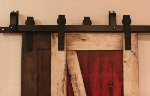 17 Best images about barn door examples on Pinterest   Track door  Sliding  doors and Rustic hardware. 17 Best images about barn door examples on Pinterest   Track door
