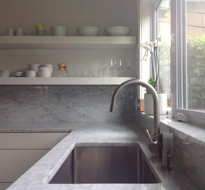 High Low Dornbracht Vs Grohe Kitchen Faucet Kitchen Dreams Do