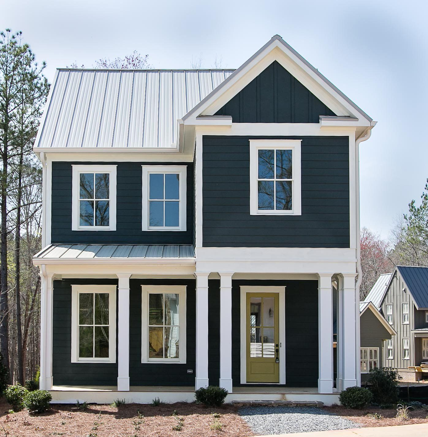 lot 207 10584 serenbe lane tolle h user pinterest. Black Bedroom Furniture Sets. Home Design Ideas