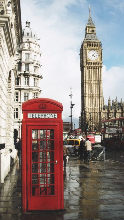 London IPhone Background  IPhone Backgrounds  Pinterest