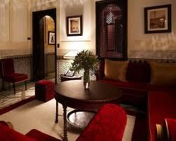 Moroccan Decor and Your Home Decorating