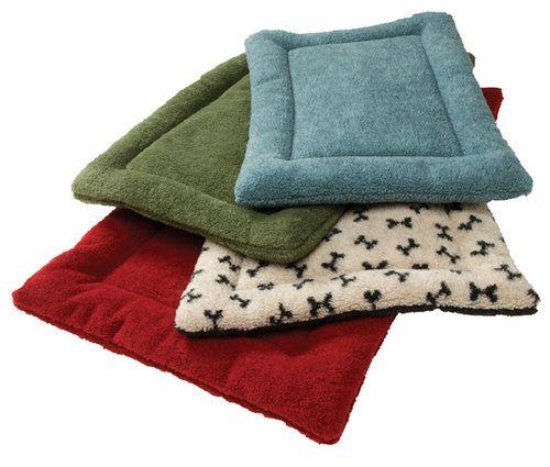 West Paw Nature Nap Cat Beds Pet Bed Furniture West Paw Dog Mat