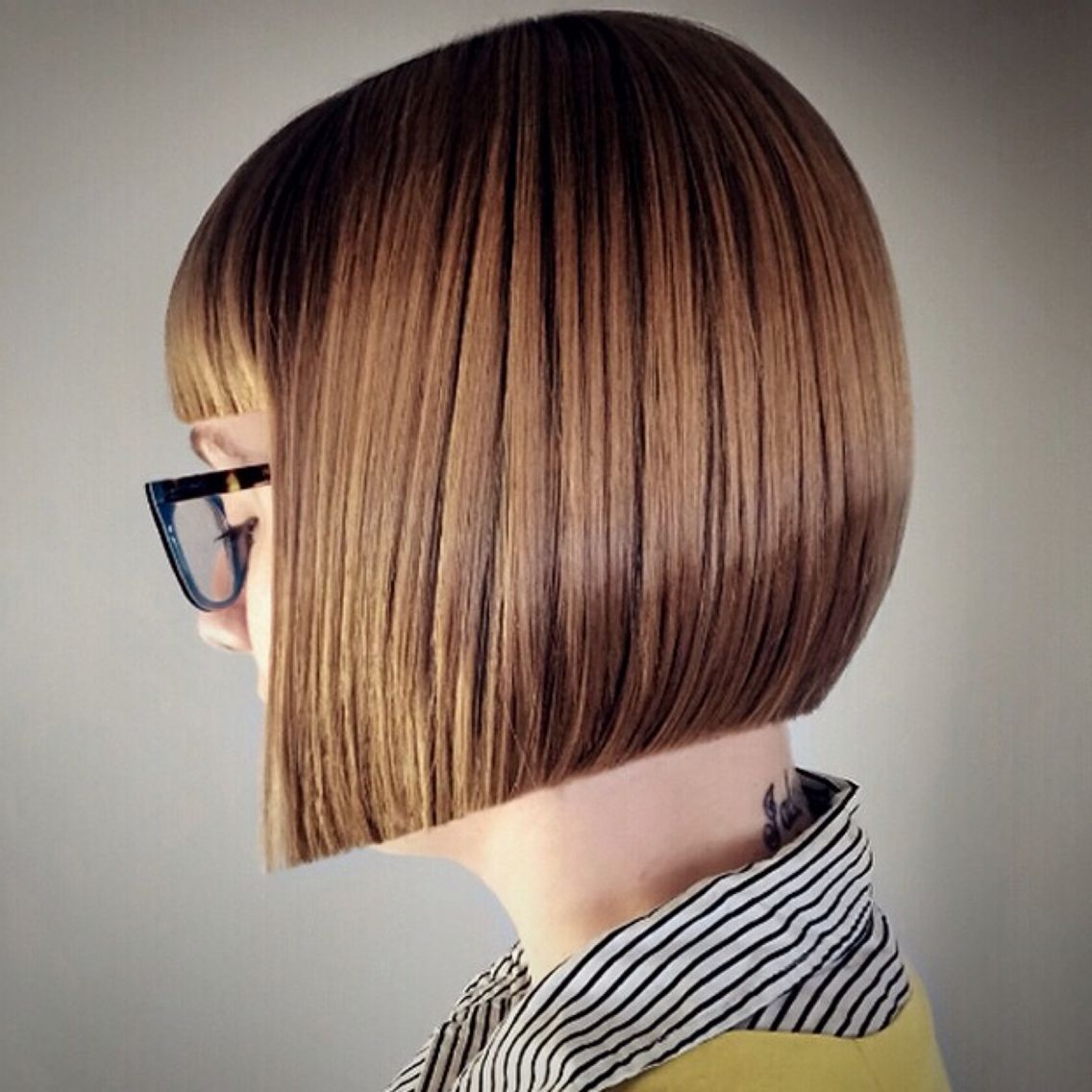 love this vidal sassoon lob | hair in 2019 | long hair