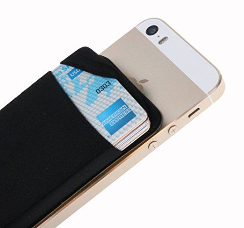 849dab3429f5 Pin by TopCellularDeals.com - #1 for Cell Phone Savings on Cell ...