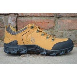 Zimowe Trekkingowe Sportbrand Pl Buty Nike I Adidas Hiking Boots Boots Shoes