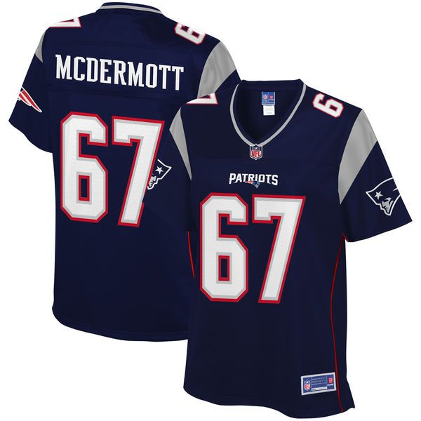 lowest price 0f042 38c99 47 kevin mcdermott jerseys youth