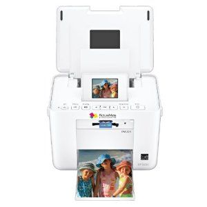 Photo Booth Printer Diy Photo Booth Photo Printer Compact Photo