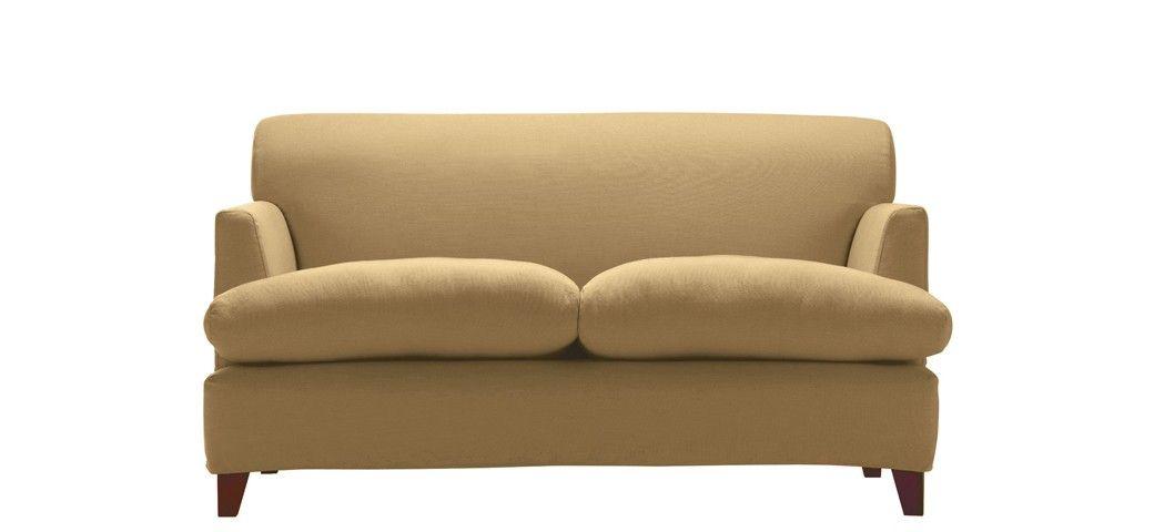 Positano 2 Seater Sofa   dining room sofa   2 seater sofa ...