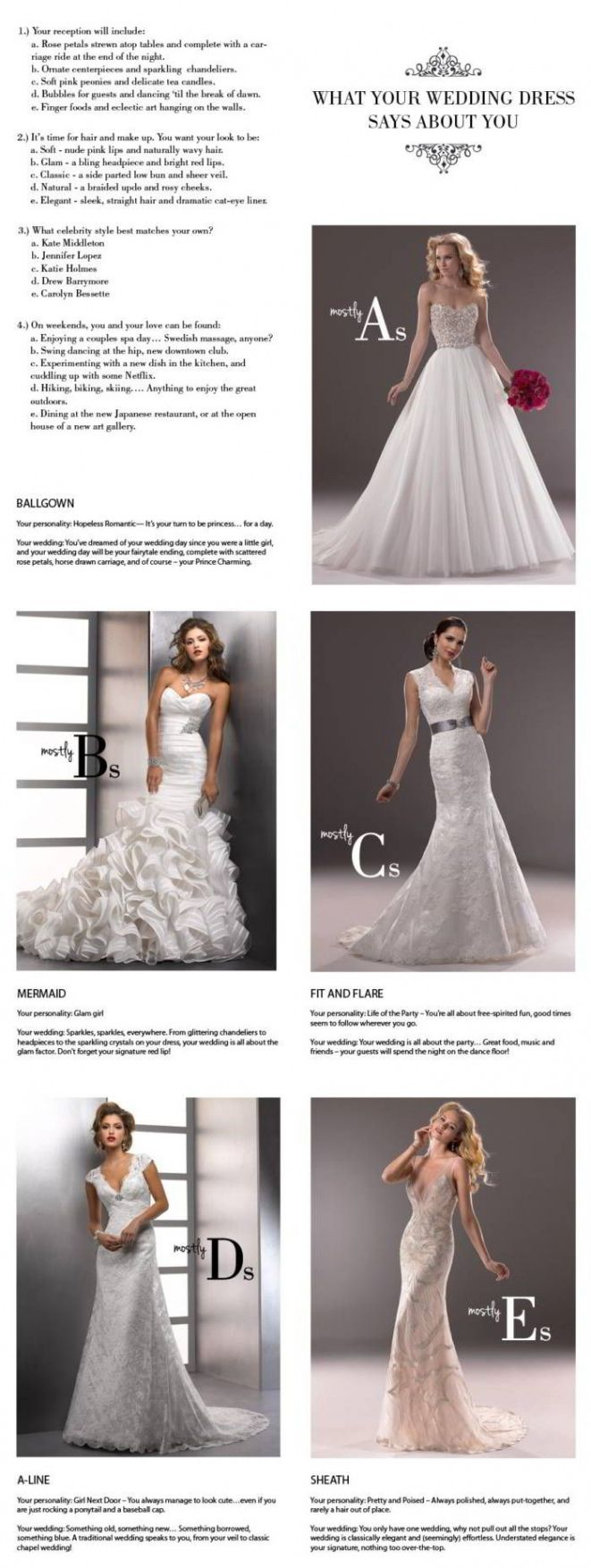 Pin by joanahairwedding on wedding ideas for you pinterest