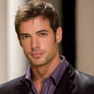 Gorgeous latino men