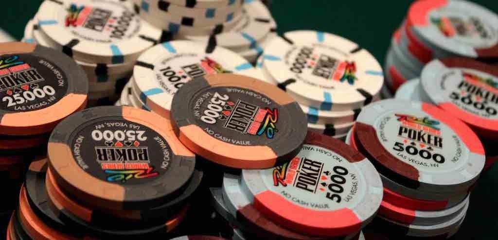Pokerchipforum