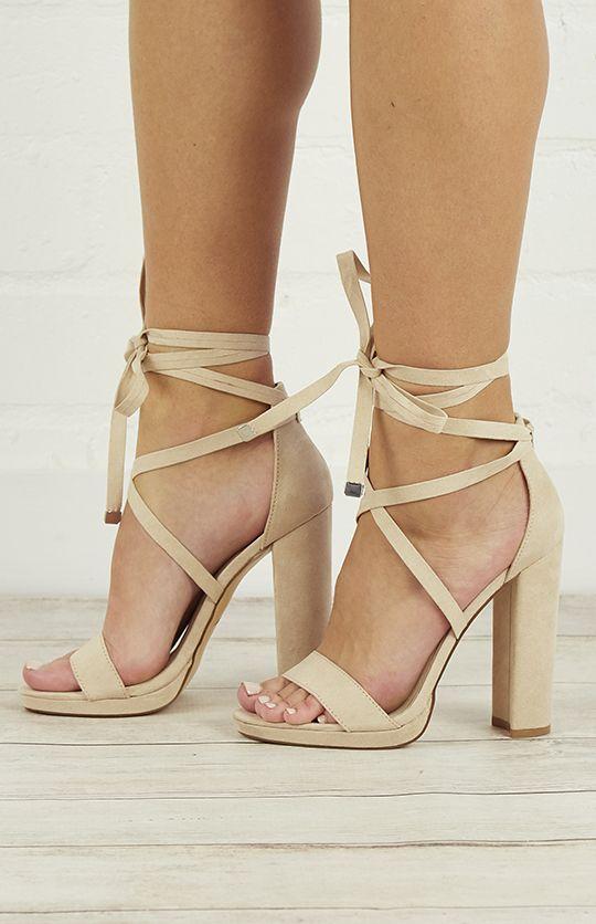 3c5ae7862 Lipstik Shoes
