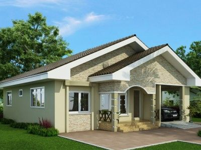 One storey house design pinoy designs also best plans images in rh pinterest