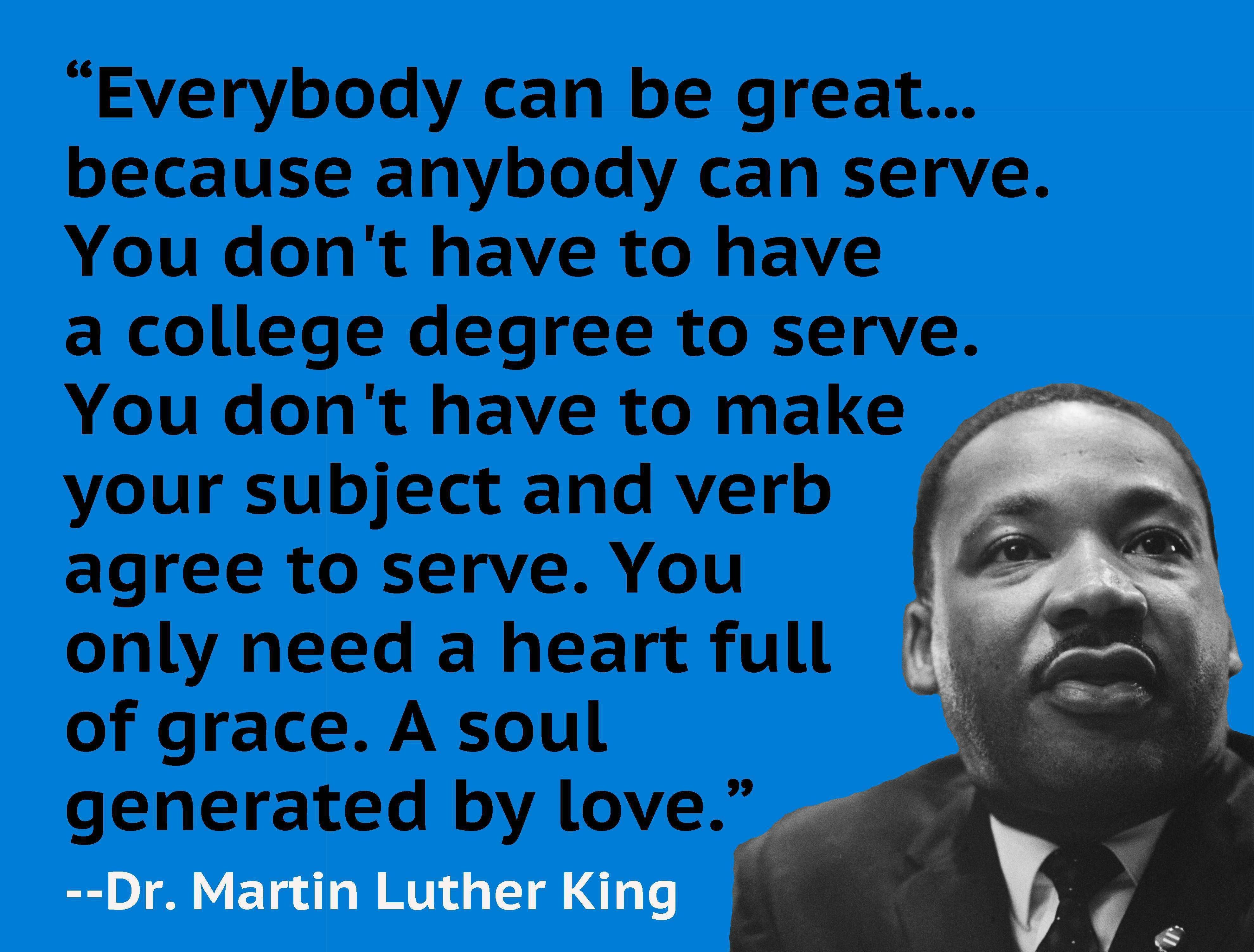 Images Of Martin Luther King Quotes Other Selection Gather Pleasing Martin Luther King Jr Quotes For