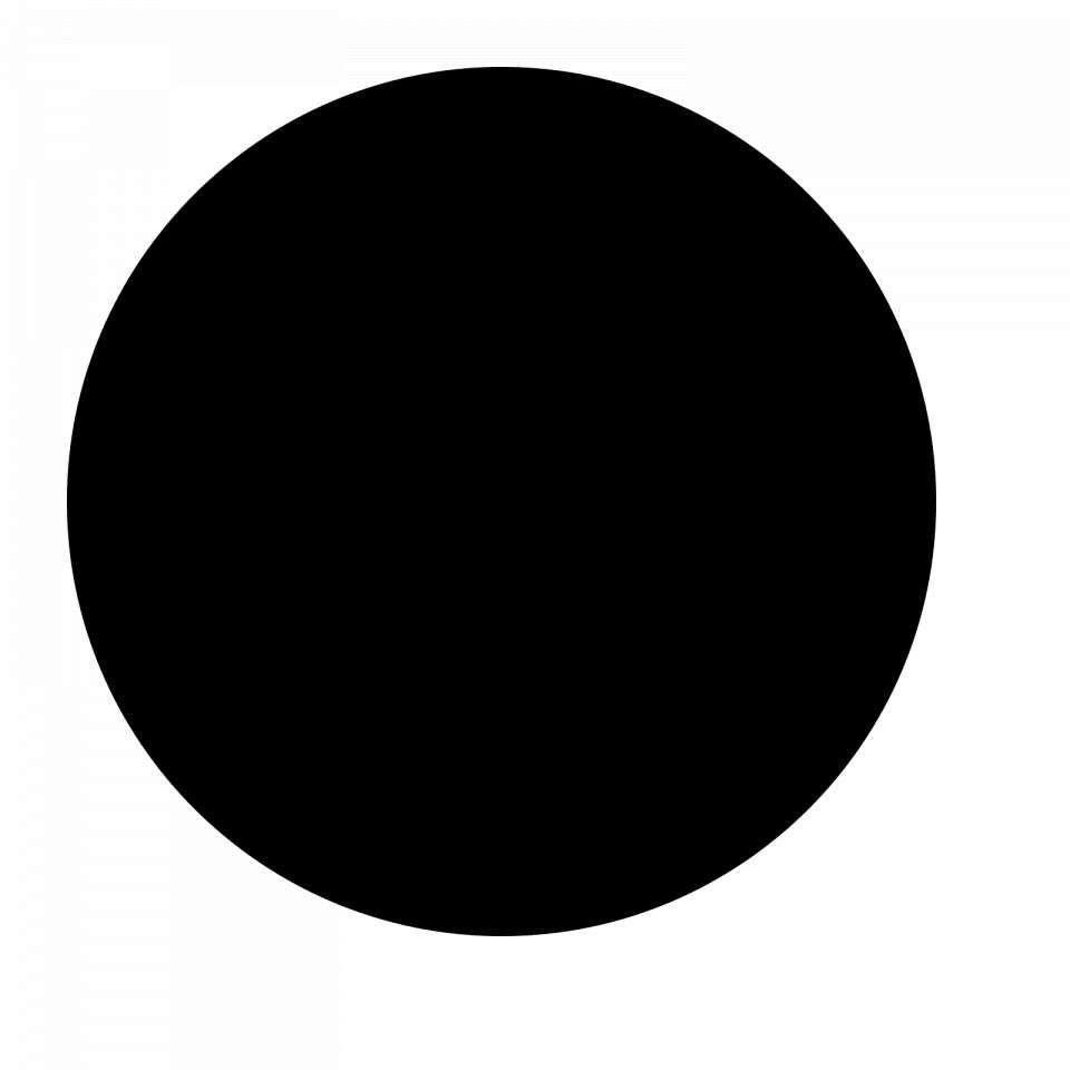 10 Black Circle Icon Png Ideias Instagram Ideias De Fotos Para Instagram Logotipo Instagram