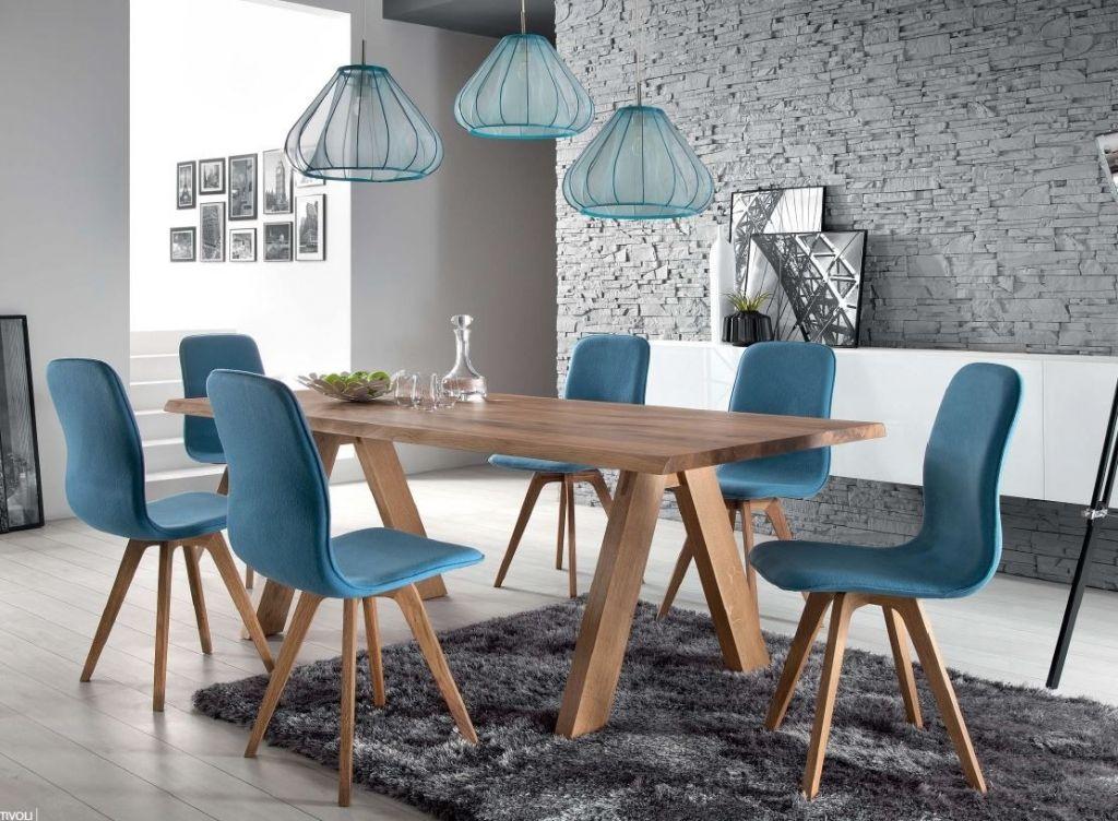 Schalenstuhl-stuhl-esszimmer-modern-blau-eiche-massiv