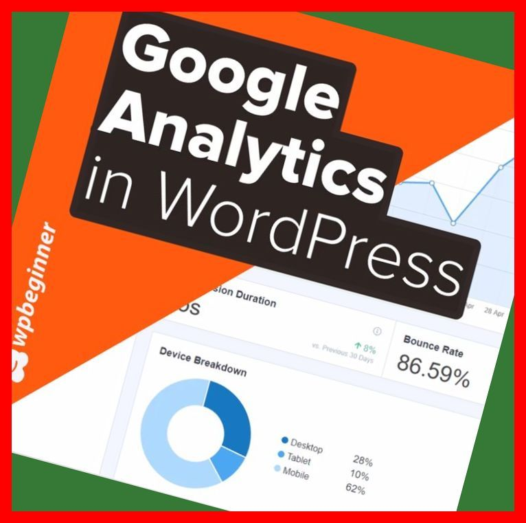 Keyword Tool Will Be Very Useful To You If You Are Looking For Youtube Keyword Research Study Tool For Video Seo The Algorithm T Video Seo Youtube Study Tools