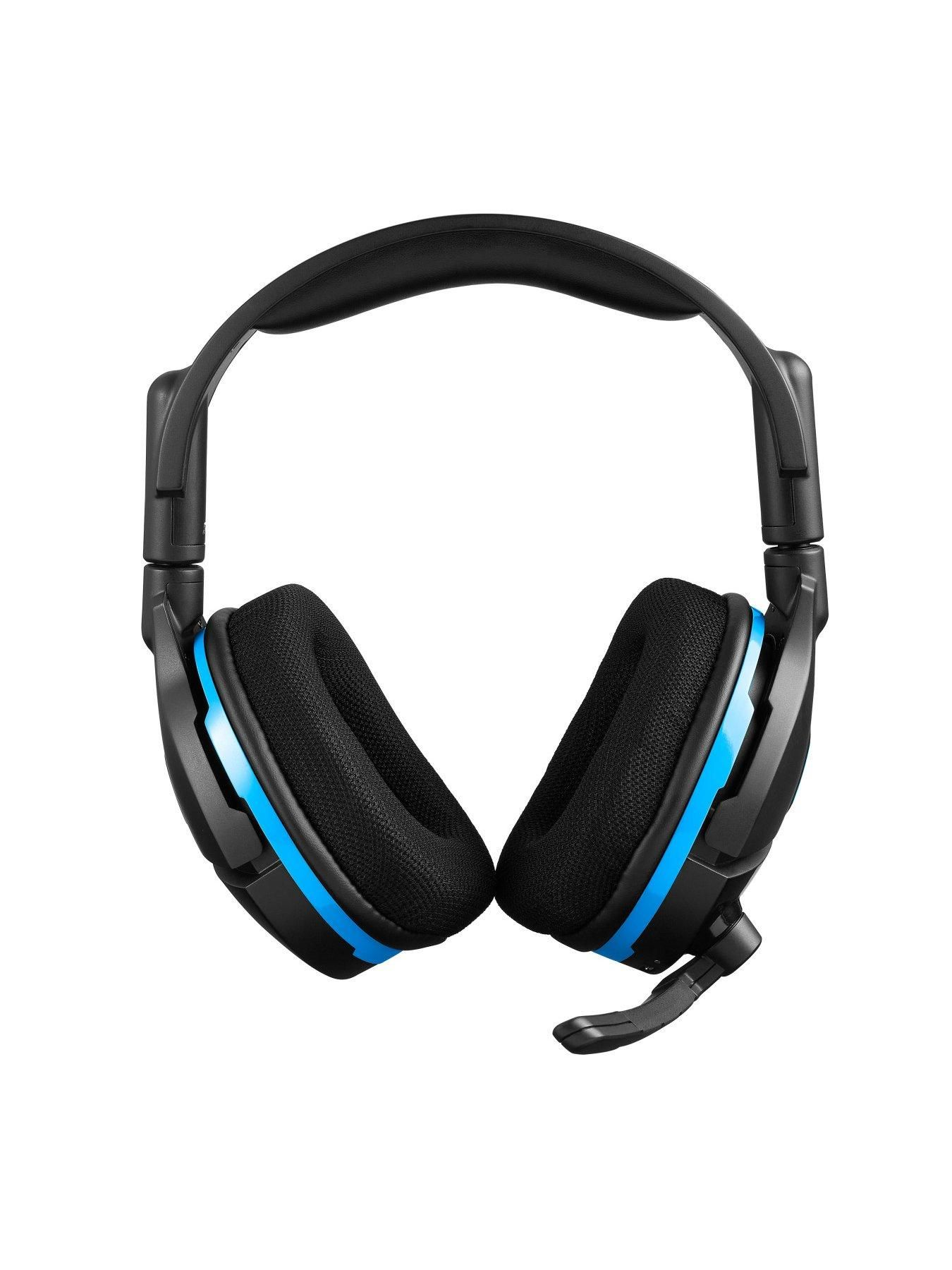 Pin On Best Wireless Gaming Headset
