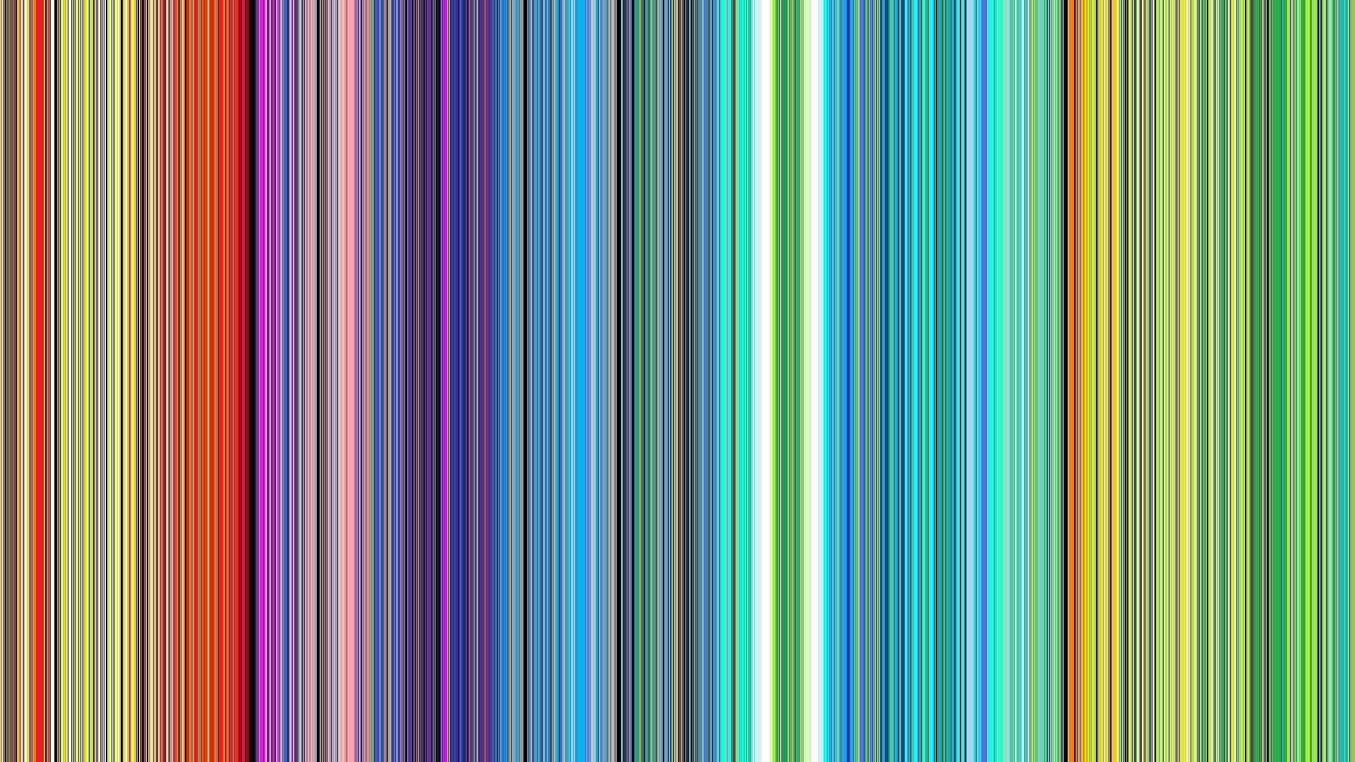 multi color stripe - Google Search | COSTA RICA FURNITURE ...