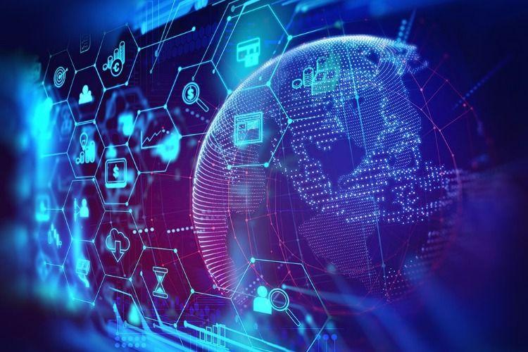 BigTech vs. FinTech Whom Financial Institutions Should