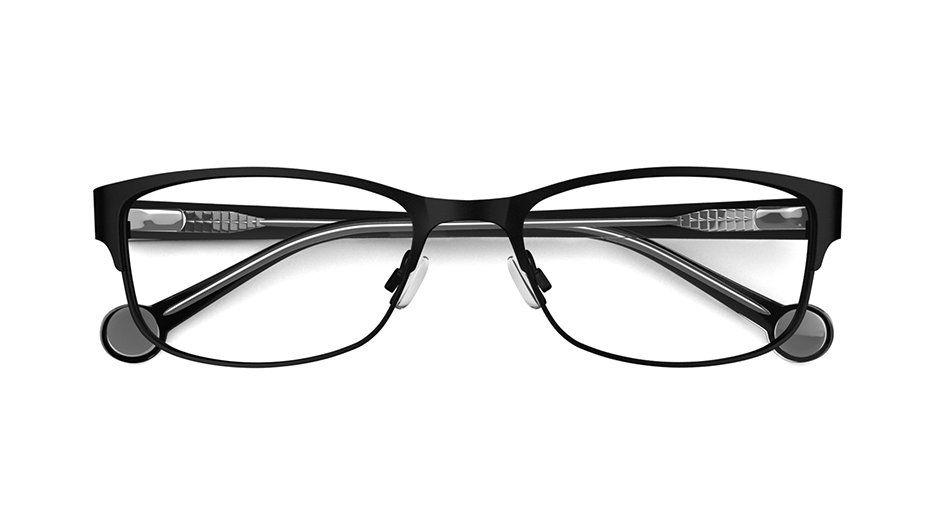 d06e4cb702e Converse glasses - CONVERSE 27