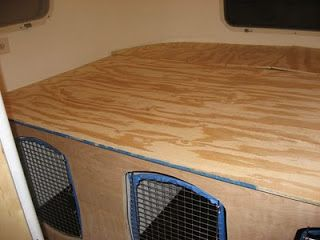 Dog Crates Under Bed If U Have Any Critters