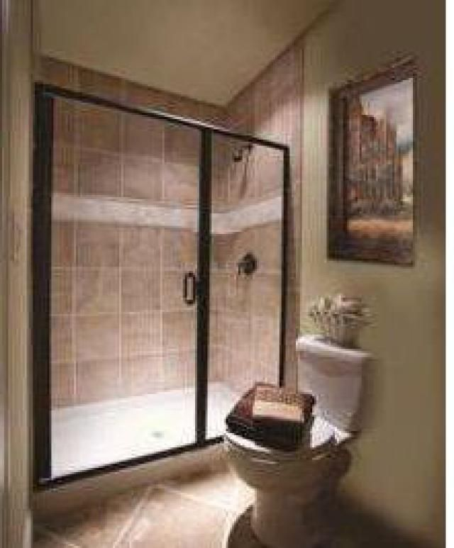 youve got to see this 30 small bathrooms that are big in style