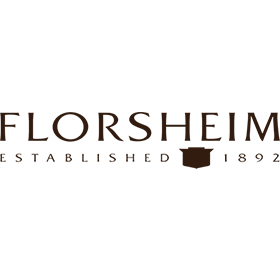 I just saved on Florsheim.com with #SaveHoney, a free browser add-on that automatically finds discounts!