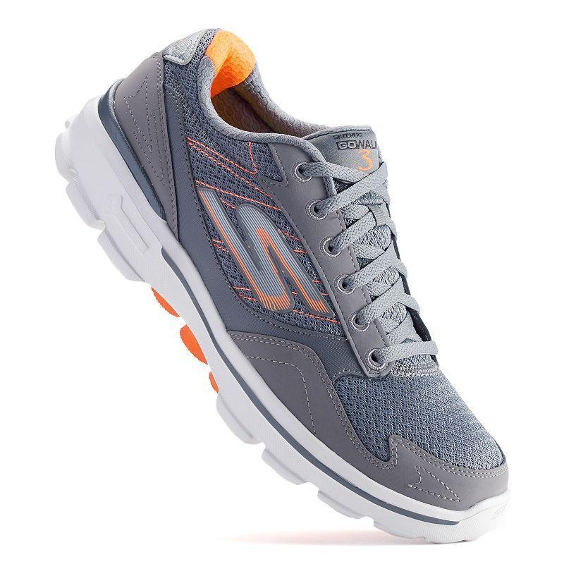 Walking shoes, Mens walking shoes