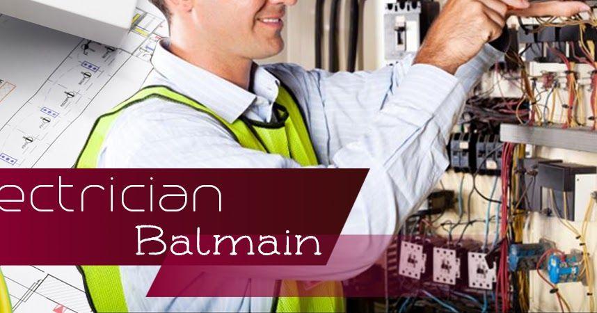 Pin On Best Office Electrician In Sydney