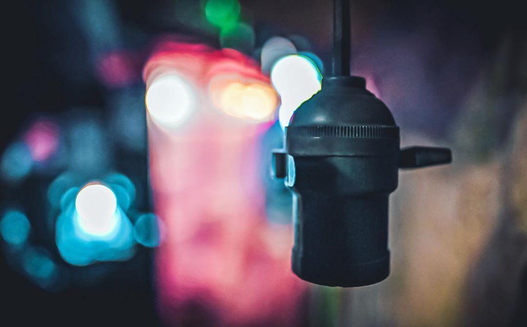 Figure🦉...Figure🦉  .  .  .  .  .  .  .  #MoodyPorts #killaframez #visual_creatorz #colorphotographylovers #night_gram #retrophotography #retrophoto #retrophotos #styleagram #stylelook #nighwalks #nightstreets #stylestreet #nightstreetphotography #nighwalk #urbanculture #futuristic #tealandorange #fujifilmxt3 #neoncolours #bluehue #contrastingcolors #blueandyellow #nightphotos #discovertokyo #retrofuture #nineties #nocturnal_visionaries #citysquad #night_captures