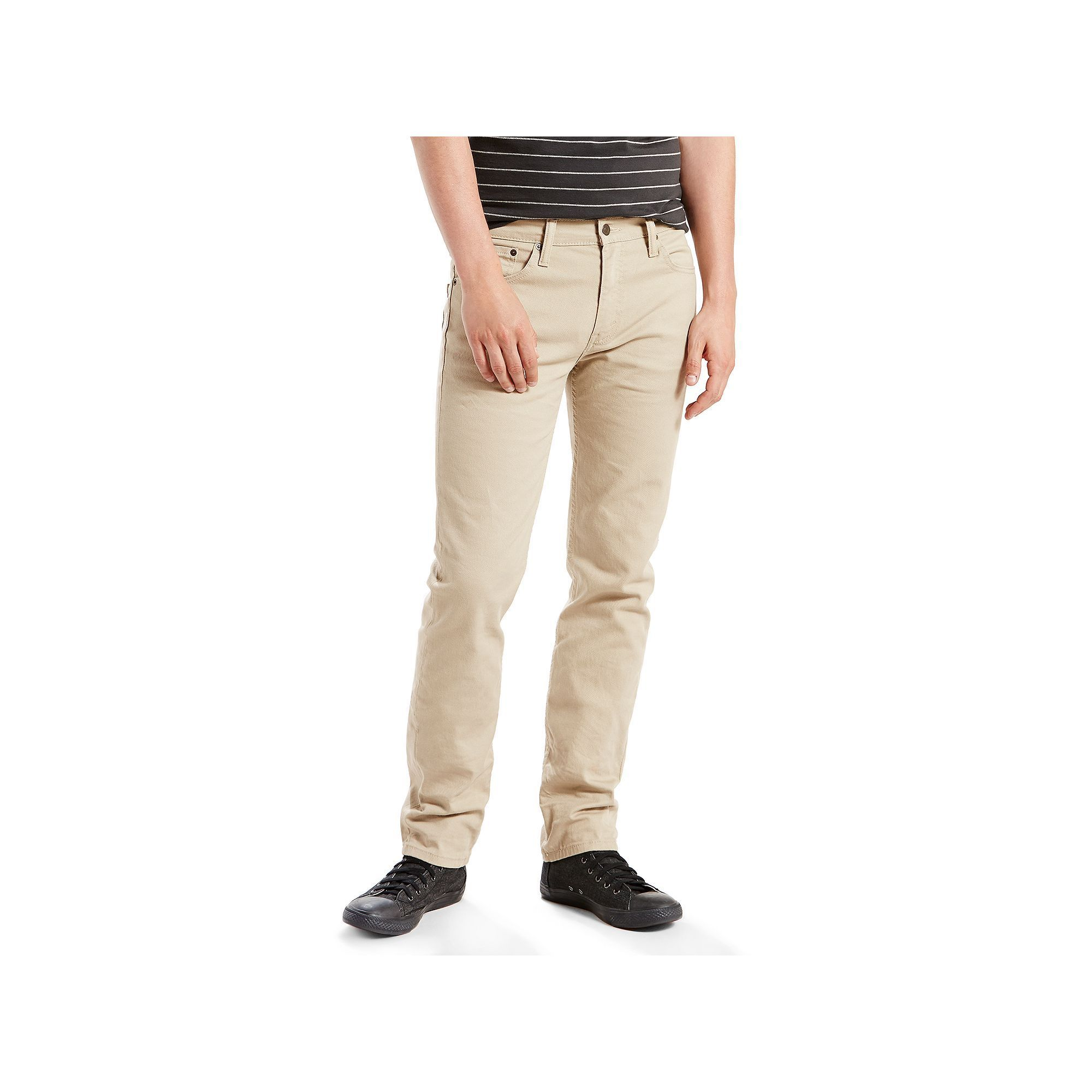 c2f32eca Extreme Motion Carpenter Pant in 2019 | Products | Beige jeans ...