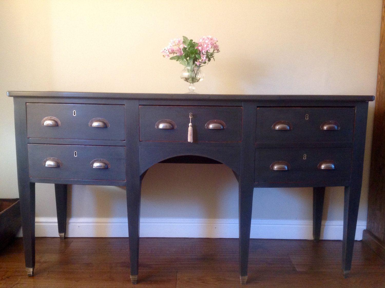 Black Antique Furniture 81 best clyne & co. vintage & antique furniture images on