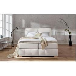 Photo of The boxspring beds
