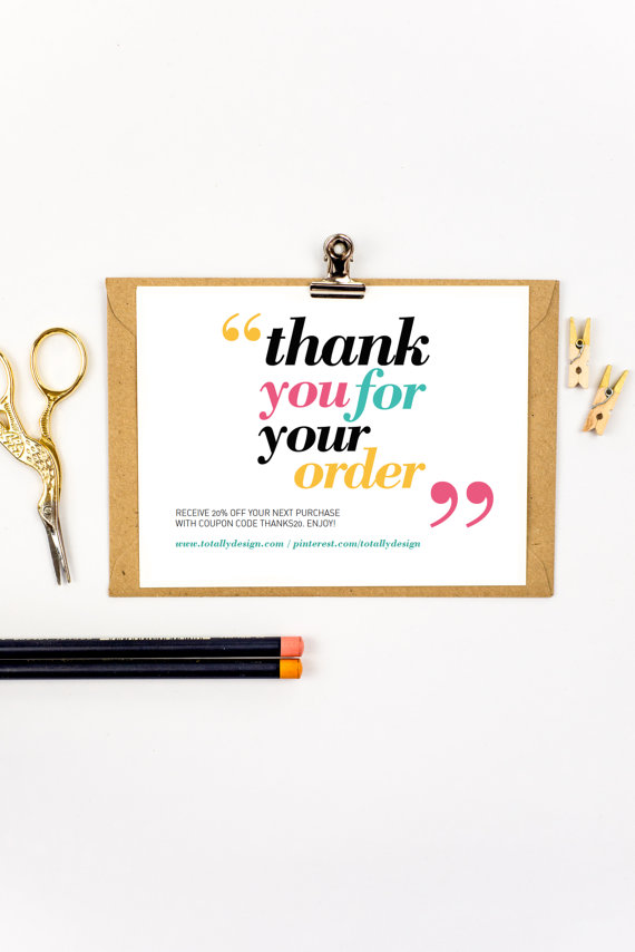 thank you online cards