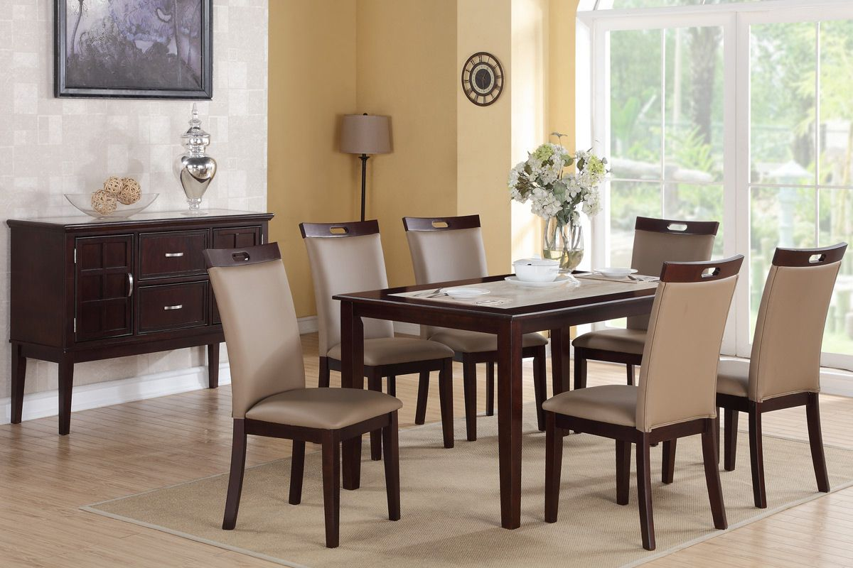 Real Wood Furniture Lynnwood   Cool Rustic Furniture Check More At  Http://searchfororangecountyhomes