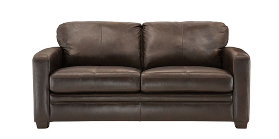 DHP Premium Sleeper Sofa | living room | Full sleeper sofa ...