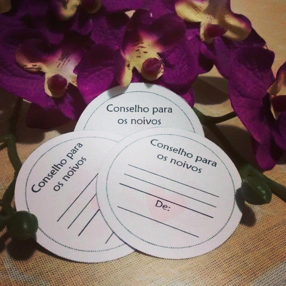 #new #wedding #convite #casamento #calendar #calendário #novo