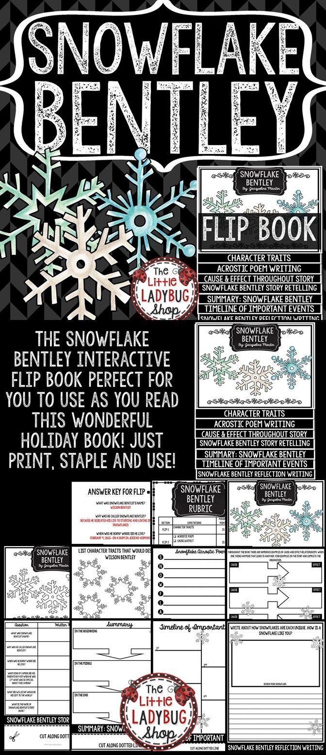 amp book of bentley snowflake s fresh click children more here books