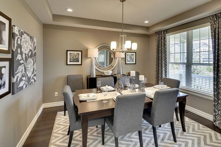 25 Formal Dining Room Ideas Design Photos Elegant Dining Room Dining Room Wainscoting Farmhouse Dining Room