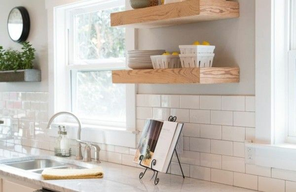 spritzschutz küche fliesenspiegel küche küchenfliesen wand - küchen regale ikea