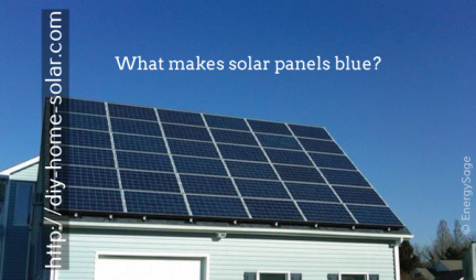 Diy Solar Kits Off Grid Home Energy Care Best Commercial Solar Panels 6837965136 Homesolarpanels Solarpanels Solarenergy Solar Panels Solar Solar Projects