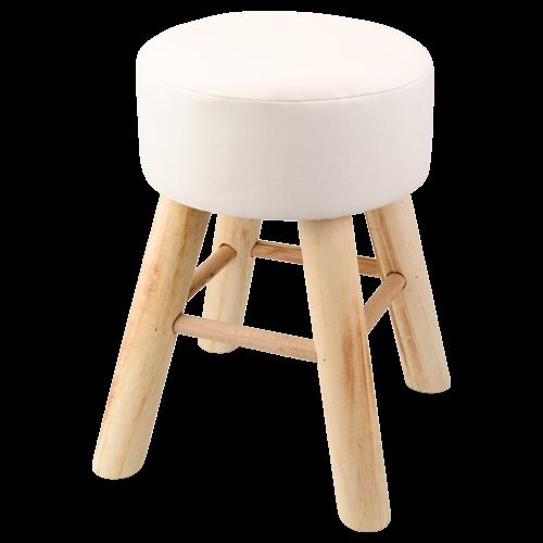 eur 13 95 krukje imitatie leer hout 42x30cm 100 nieuwste action nederland b v action. Black Bedroom Furniture Sets. Home Design Ideas