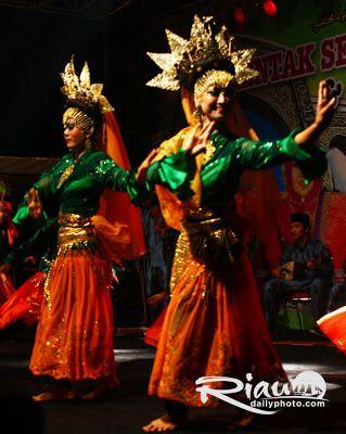 Busana Tari Zapin : busana, zapin, Zapin, Khazanah, Tarian, Rumpun, Melayu, Tarian,, Penari,, Budaya